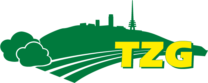 TZG Ernstroda GmbH
